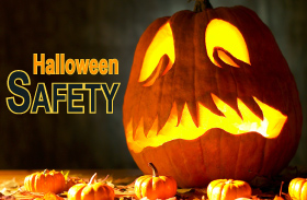 halloween-safety.jpg