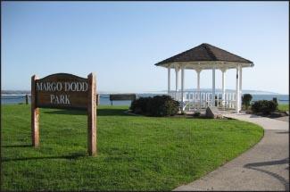 Margo Dodd Park Pismo Beach Ca Official Site
