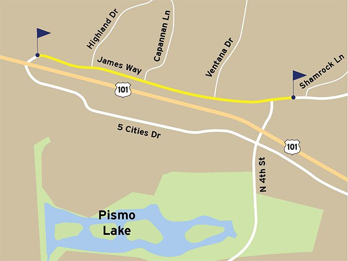 pismo-james-map-Pipeline project 2