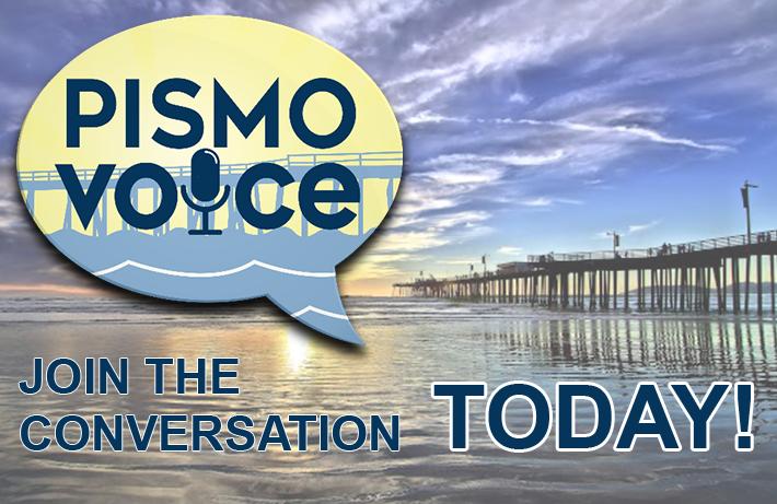 City Of Pismo Beach City Council Agenda