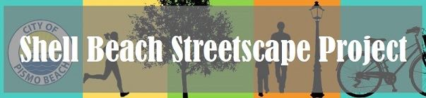 Shell Beach Streetscape Banner- Website sm