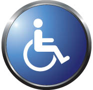 disabled_icon_web.jpg